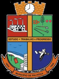 PREFEITURA MUNICIPAL DE PALHOÇA